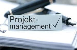 Kompetenz im Projektmanagement gestärkt
