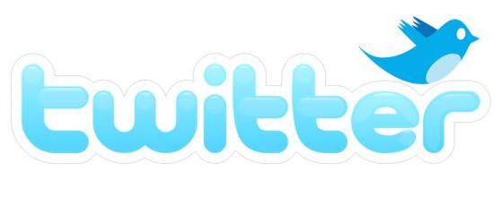infolab nun auch in Twitter