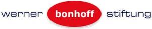 Werner-Bonhoff-Stiftung würdigt Einsatz von infolab gegen Bürokratie