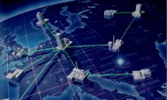 Logistik in komplexen Systemen