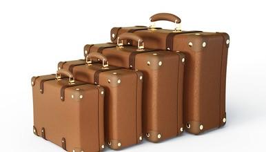 Kompetenz im Gepäckmanagement